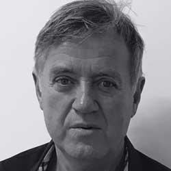 Prof.-Ing. Ilija Vrakela