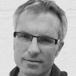 Matthias Frey (Dipl.-Ing.)