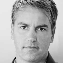 Stefan Frey (Dipl.-Ing.)